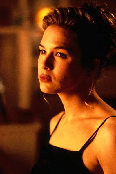 Jerry Maguire : Photo Renée Zellweger