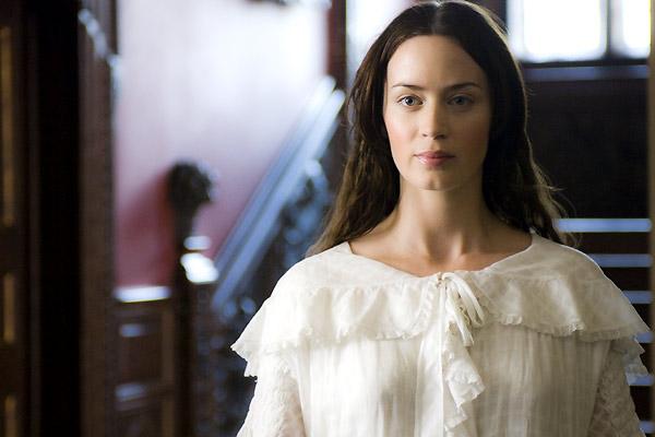 Victoria : les jeunes années d'une reine : Photo