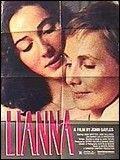 Lianna : Affiche