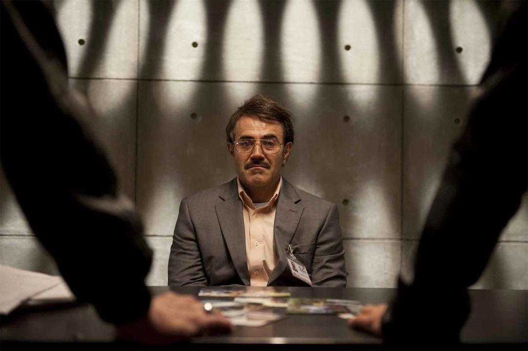 Le Mac : Photo José Garcia