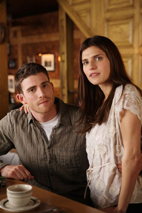 photo de bryan greenberg how to make it in america