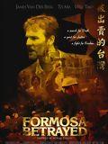 Formosa Betrayed : Affiche
