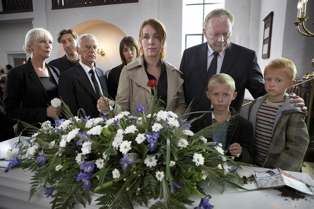 Photo Ann Eleonora Jorgensen, Bjarne Henriksen