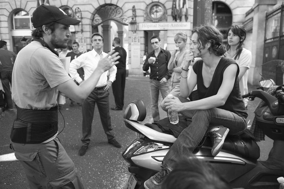 Photo du film les petits mouchoirs photo 11 sur 38 - Bande annonce guillaume et les garcons a table ...