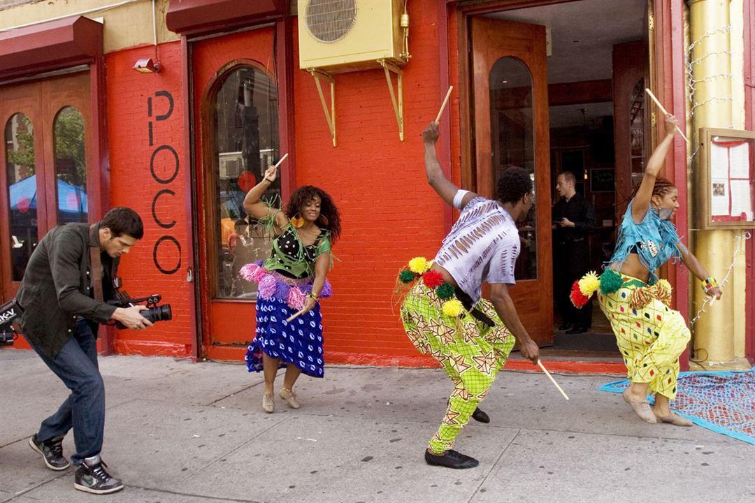 Sexy Dance 3 The Battle : Photo Jon M. Chu, Rick Malambri