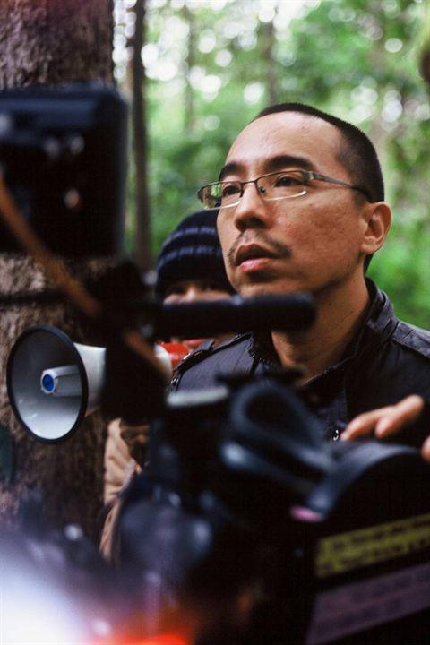 Oncle Boonmee (celui qui se souvient de ses vies antérieures) : Photo Apichatpong Weerasethakul