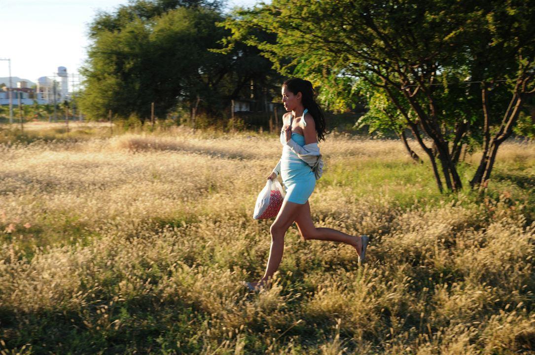 Miss Bala : Photo
