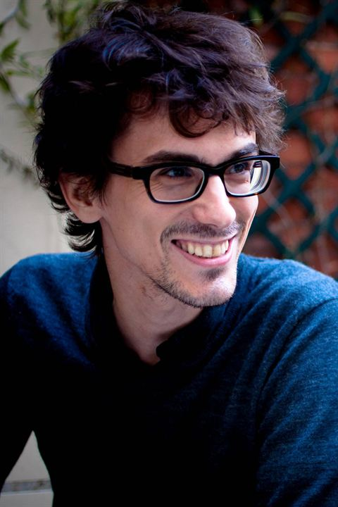 Photo Hugo Gélin