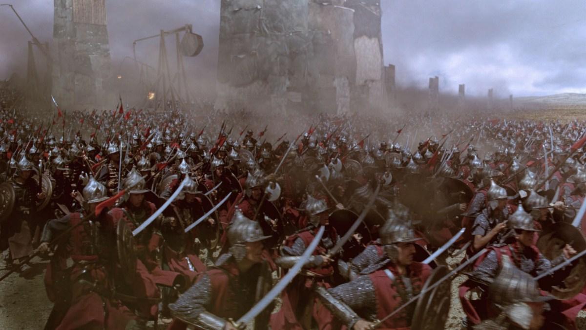 Constantinople : Photo