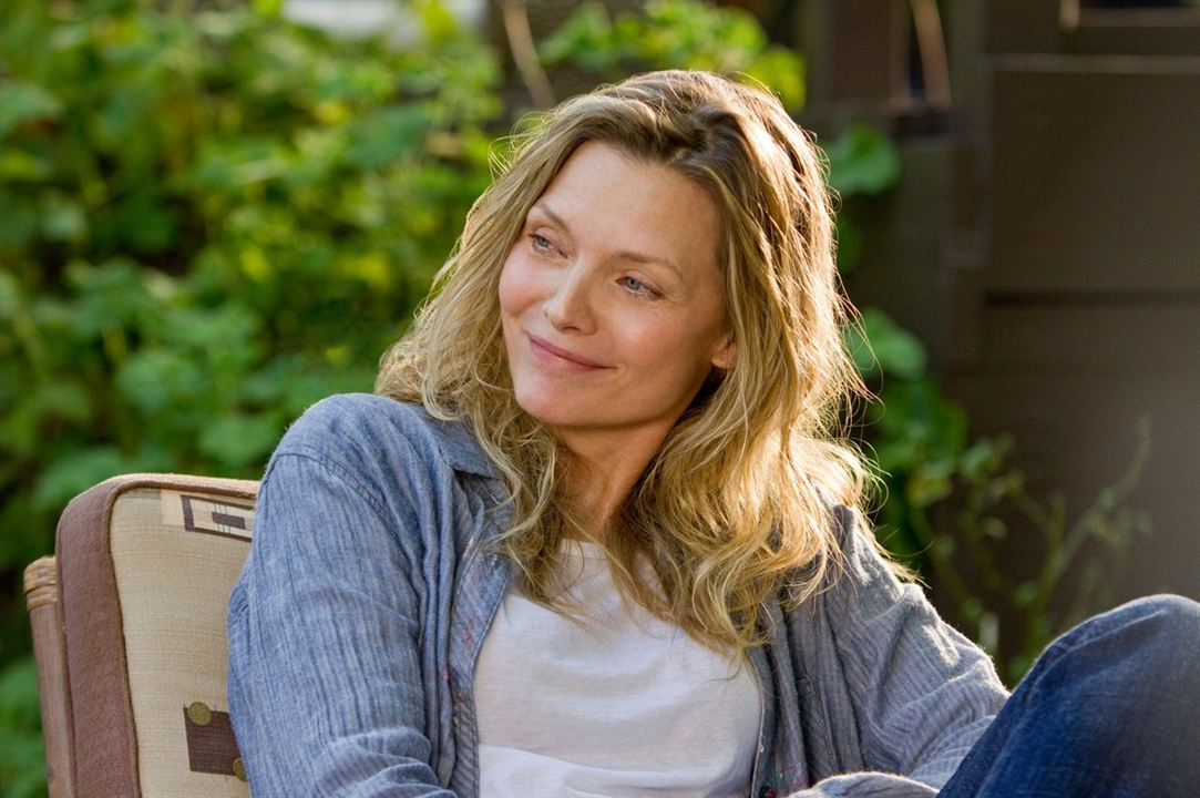 People Like Us : Photo Michelle Pfeiffer