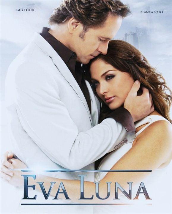 Eva Luna : Photo