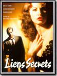 Liens secrets : Affiche