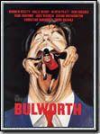 Bulworth : Affiche