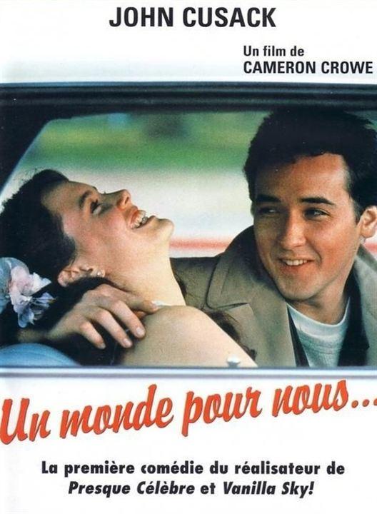 Un monde pour nous (1989)