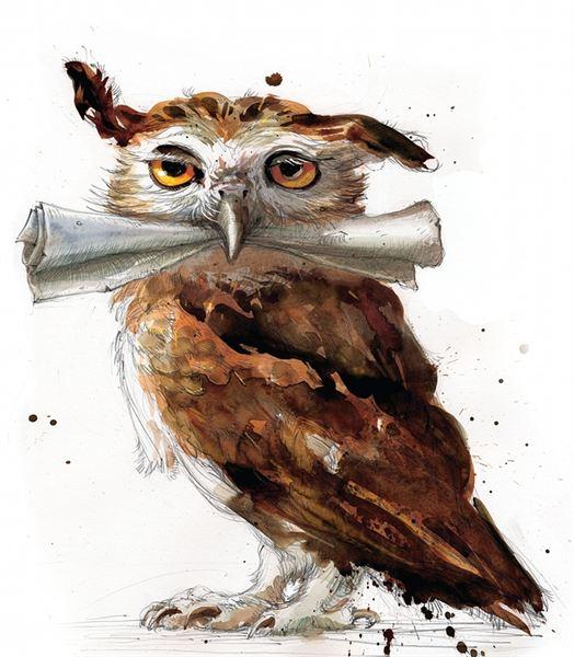 Harry potter le 1er livre est ressorti en version illustr e harry potter l 39 cole des - Harry potter livre pdf gratuit ...