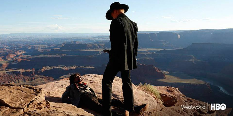 Westworld, Divorce, Insecure : HBO prend date(s)