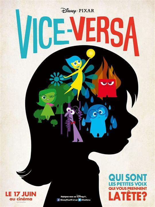4 - Vice Versa