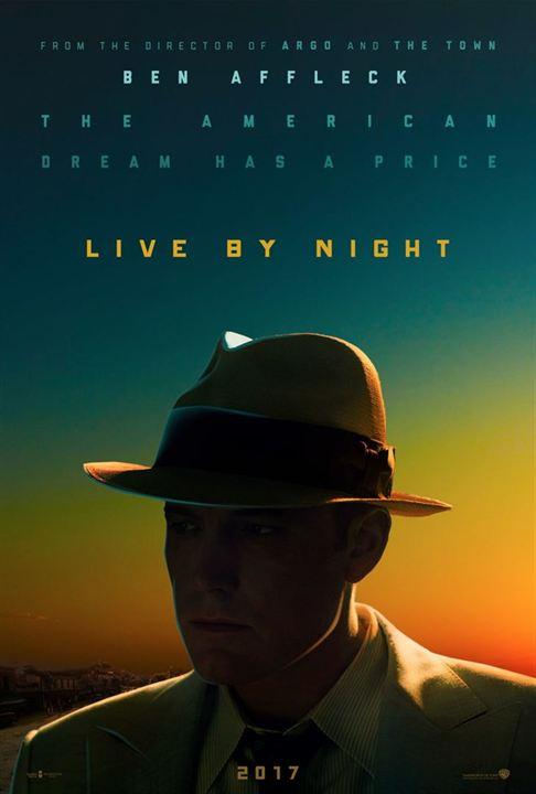 Ils Vivent la Nuit (2017)