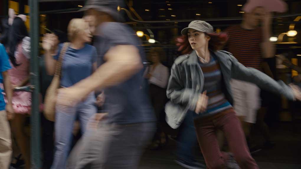 Okja (film)