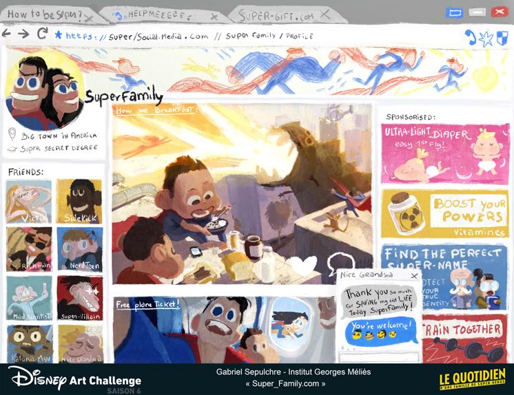 """""""Super_Family.com"""""""