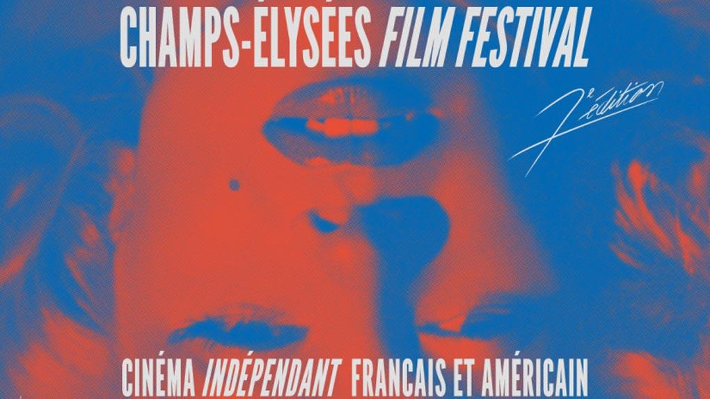 Découvrez le palmarès de la 7ème édition du Champs Elysées Film Festival