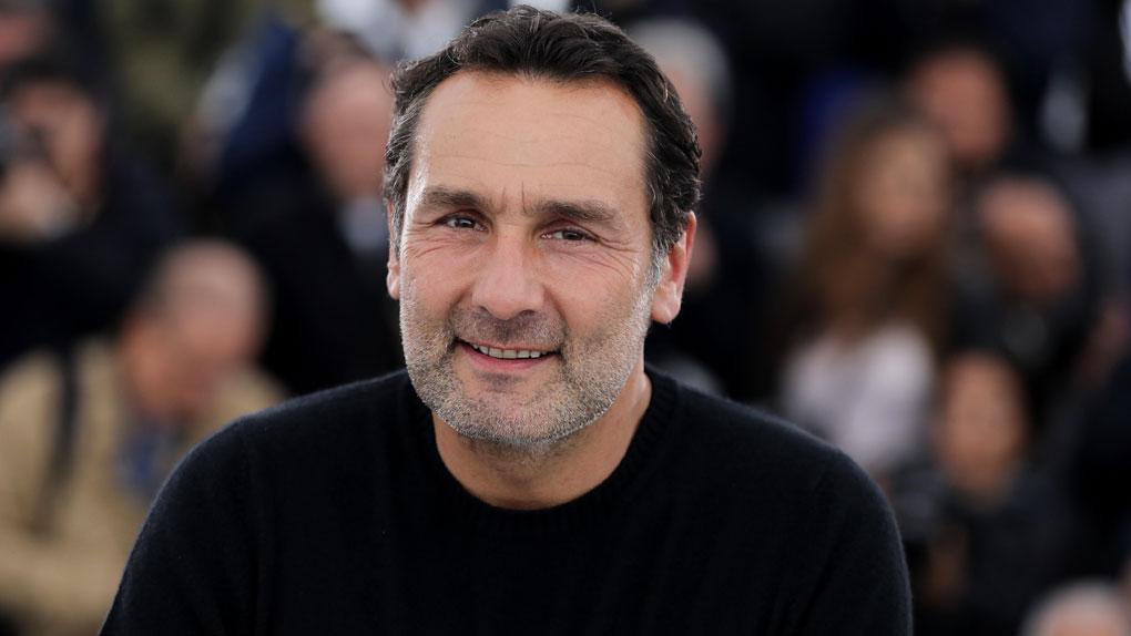 Pourquoi Gilles Lellouche ne joue pas dans Le Grand Bain ?