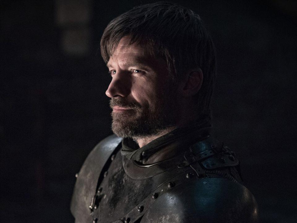 Jamie Lannister - Saison 8
