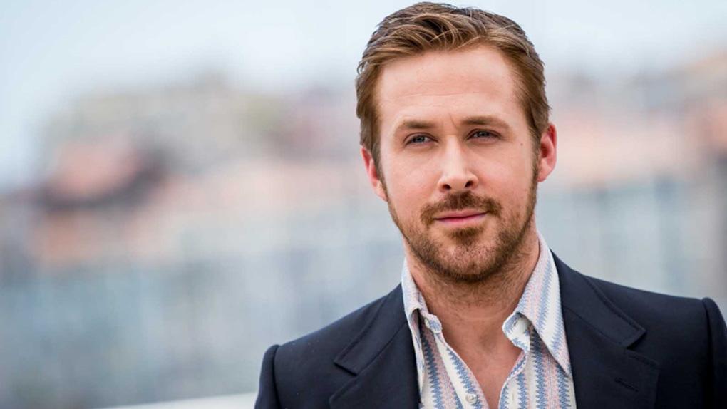 Ryan Gosling a été colocataire avec...