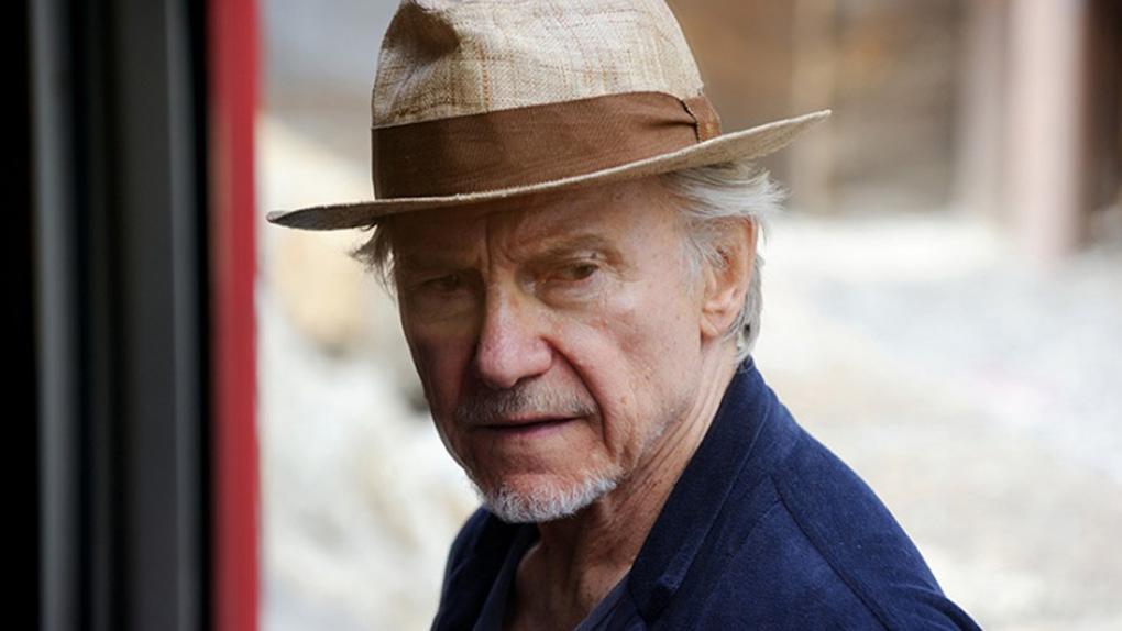 """Il a joué dans """"Apocalypse Now""""... ou presque !"""