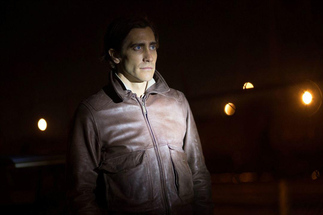 Night Call : Photo Jake Gyllenhaal