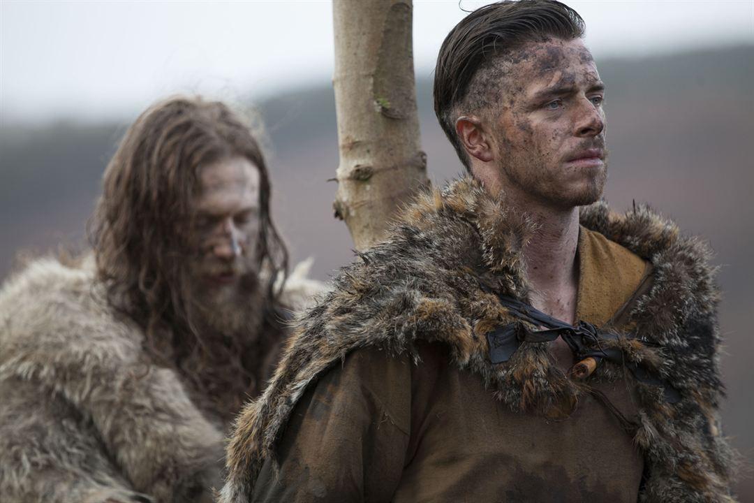 Vikings - L'âme des guerriers : Photo