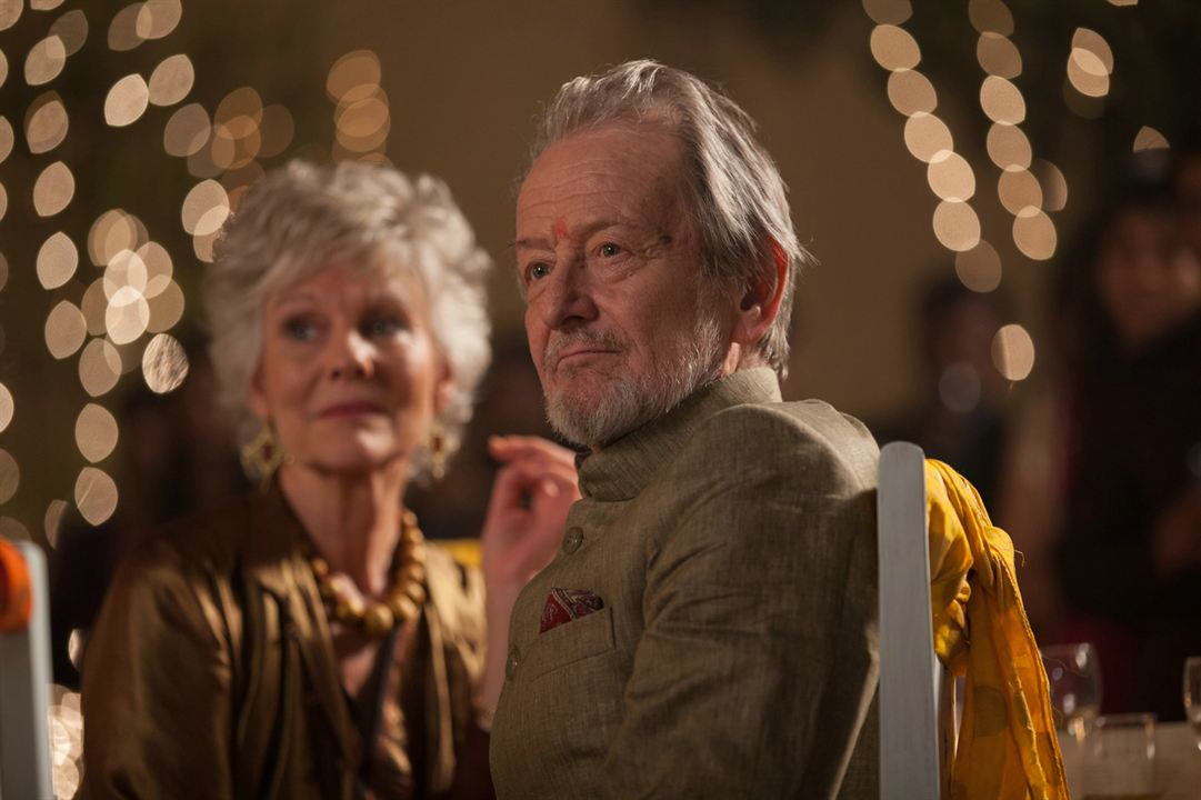 Indian Palace - Suite royale : Photo Diana Hardcastle, Ronald Pickup
