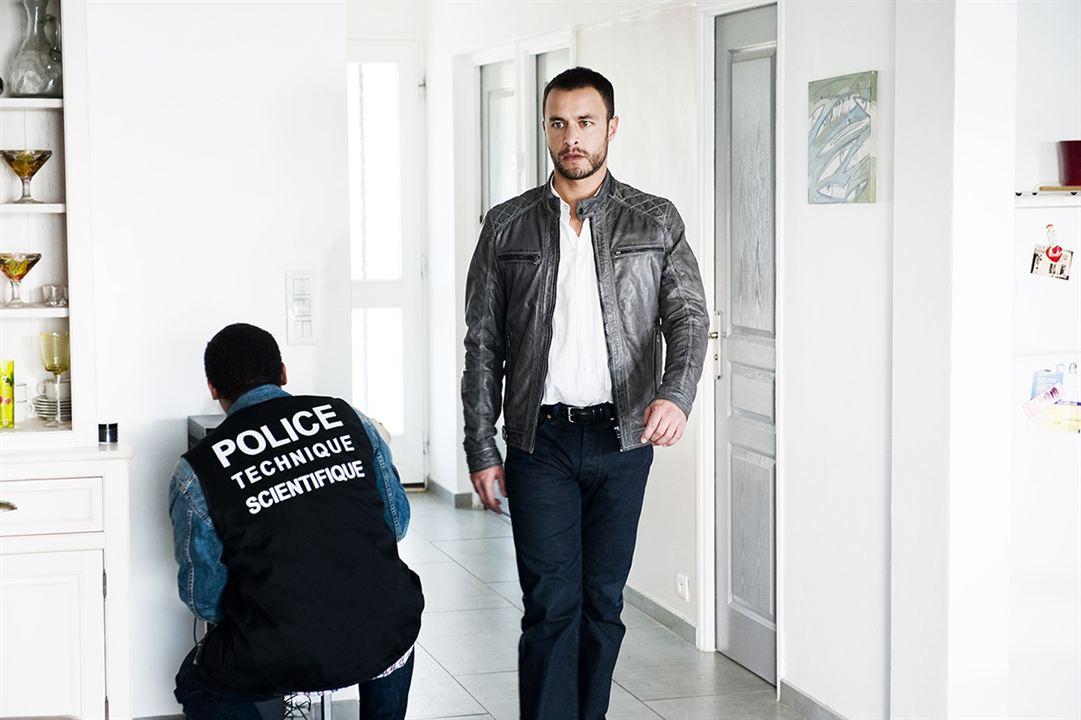 Photo Raphaël Lenglet
