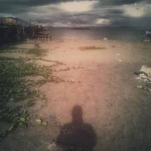 Taklub : Photo