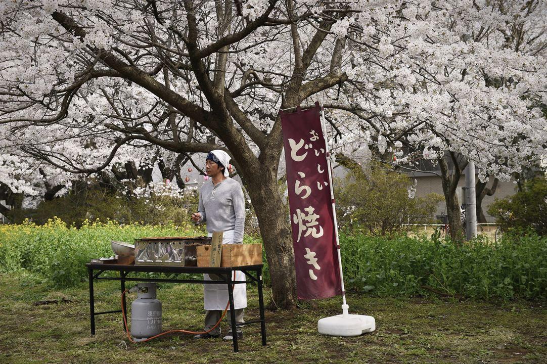 Les délices de Tokyo (An)