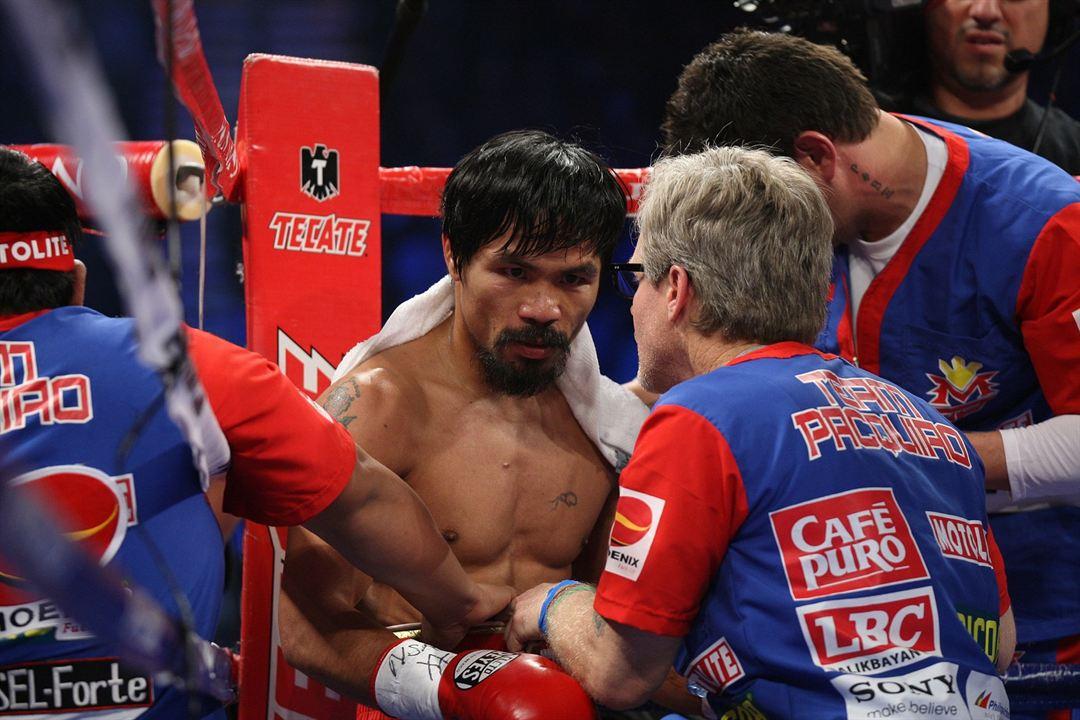 Manny : Photo
