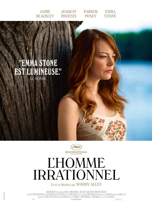 lhomme irrationnel vostfr