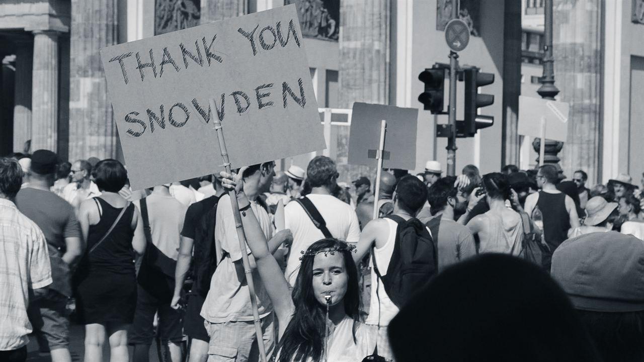 Democracy : Photo