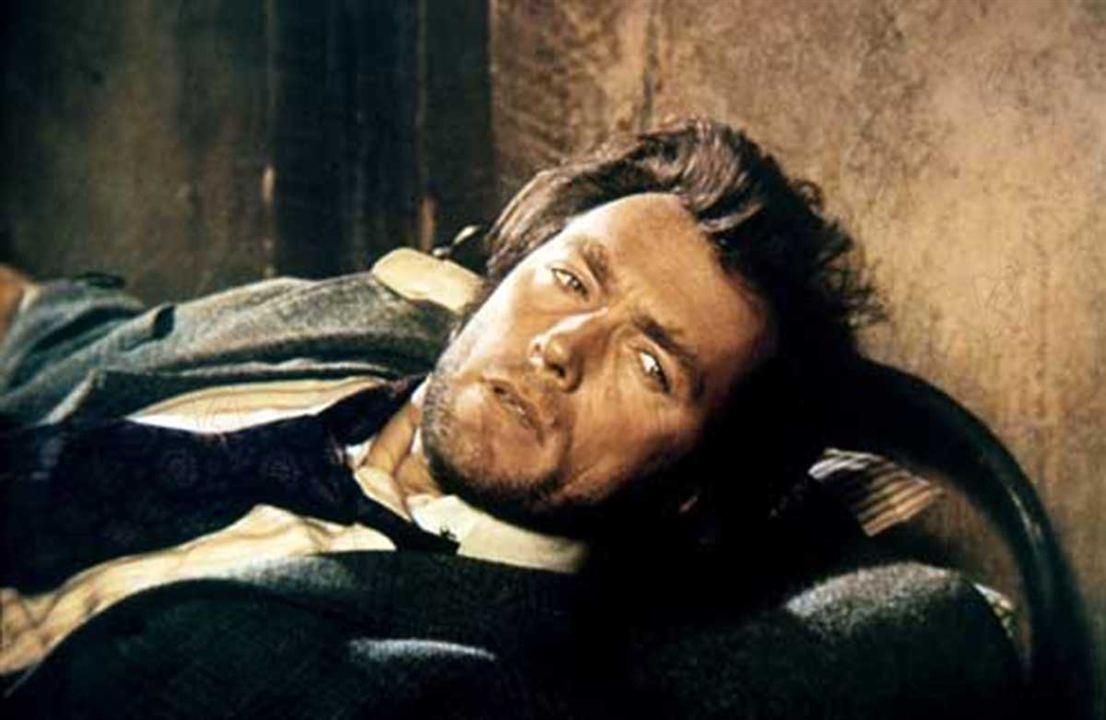 Joe Kidd : Photo Clint Eastwood, John Sturges