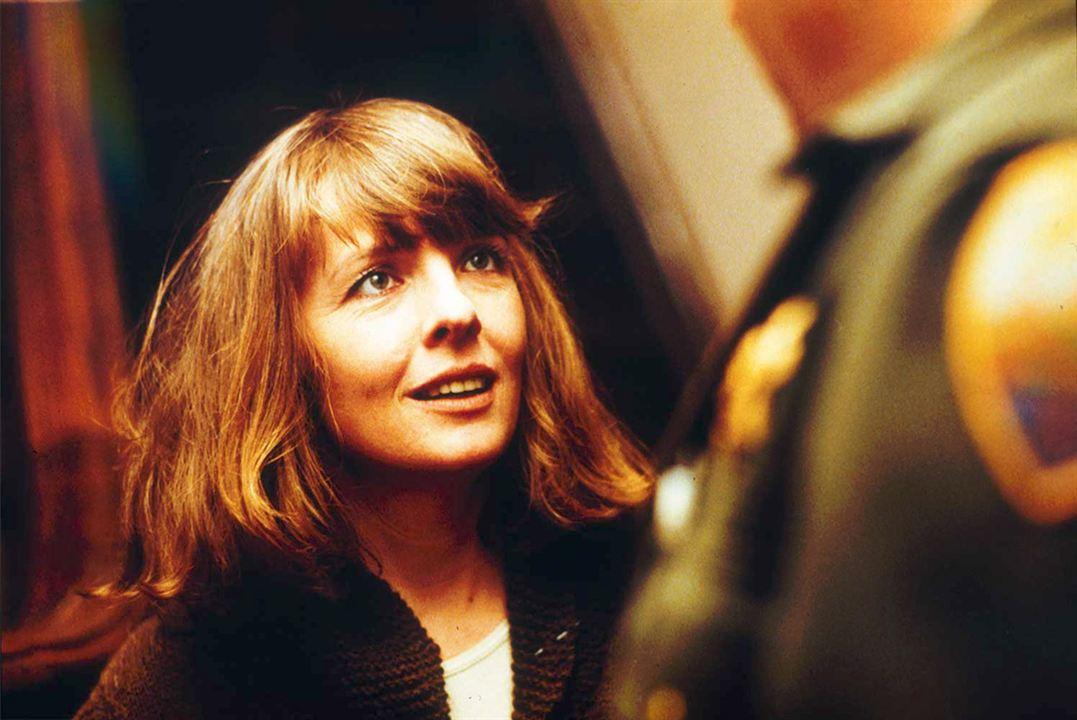 L'Usure du temps : Photo Diane Keaton