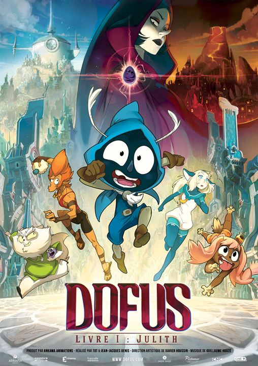 Dofus_Bluray