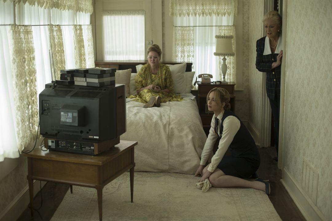 Joy : Photo Diane Ladd, Jennifer Lawrence, Virginia Madsen