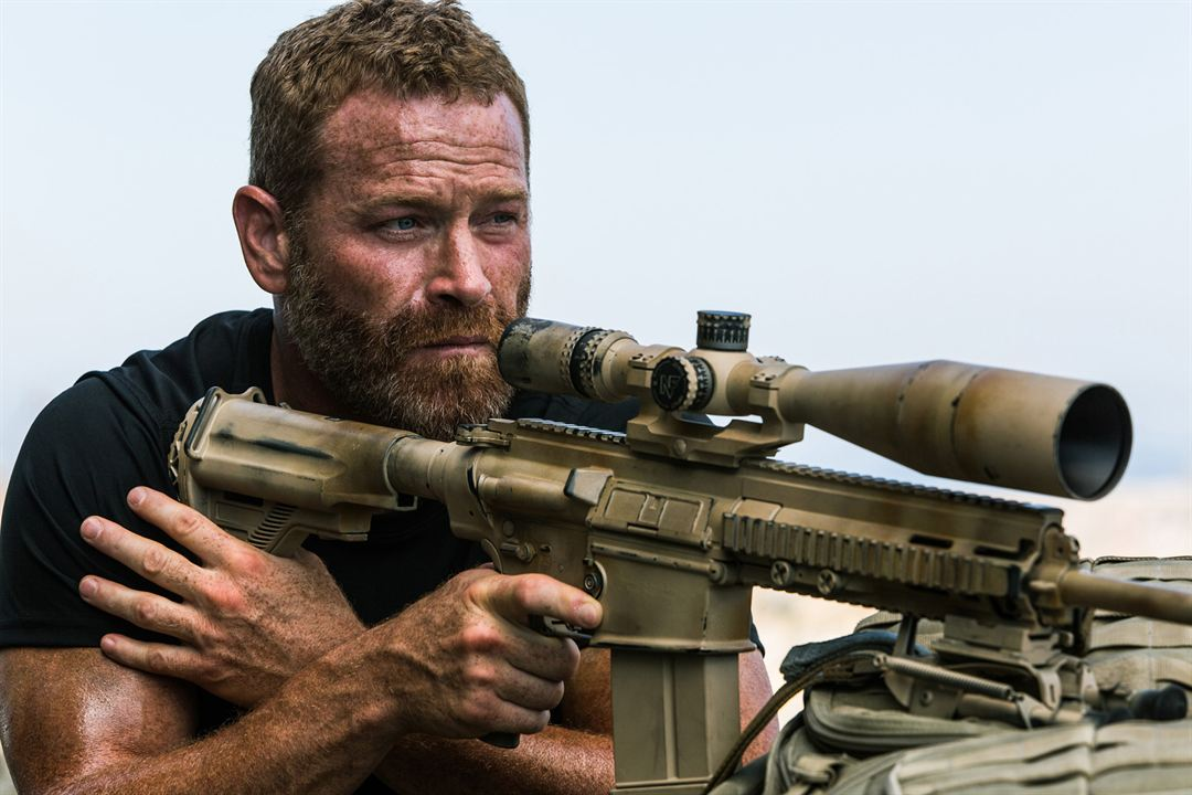 13_hours-1