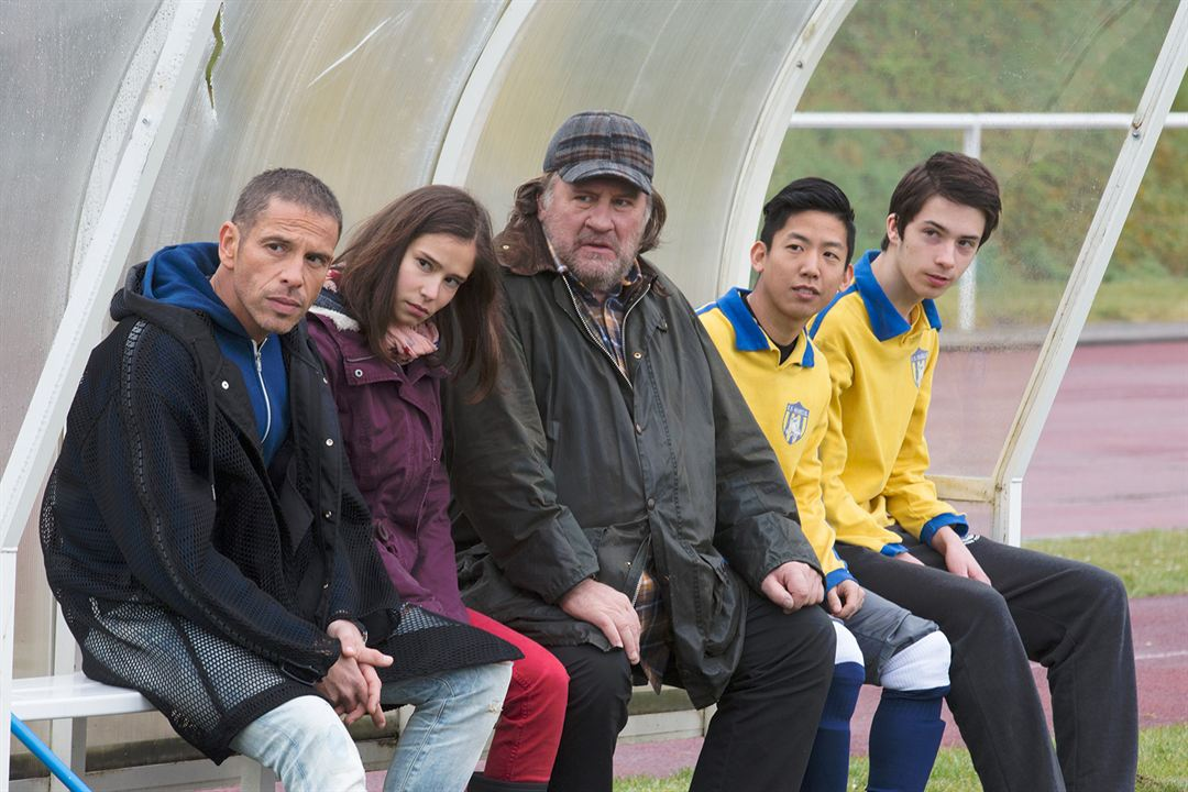 Dream_team_Depardieu