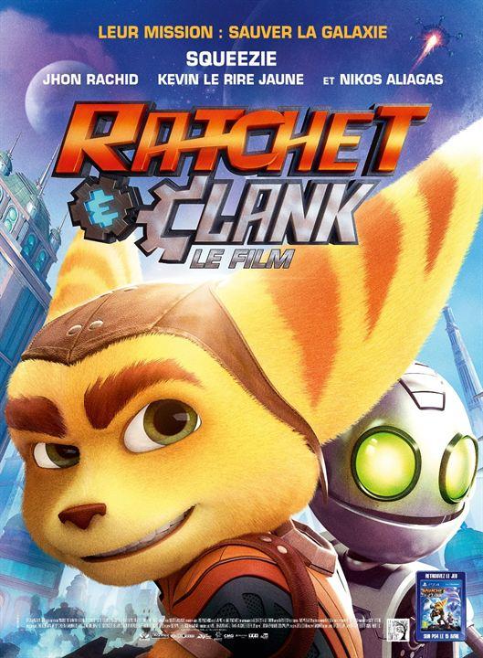 Ratchet_et_Clank