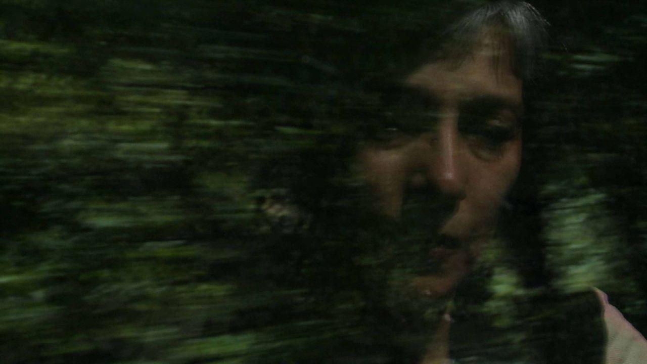 Choeurs en Exil : Photo
