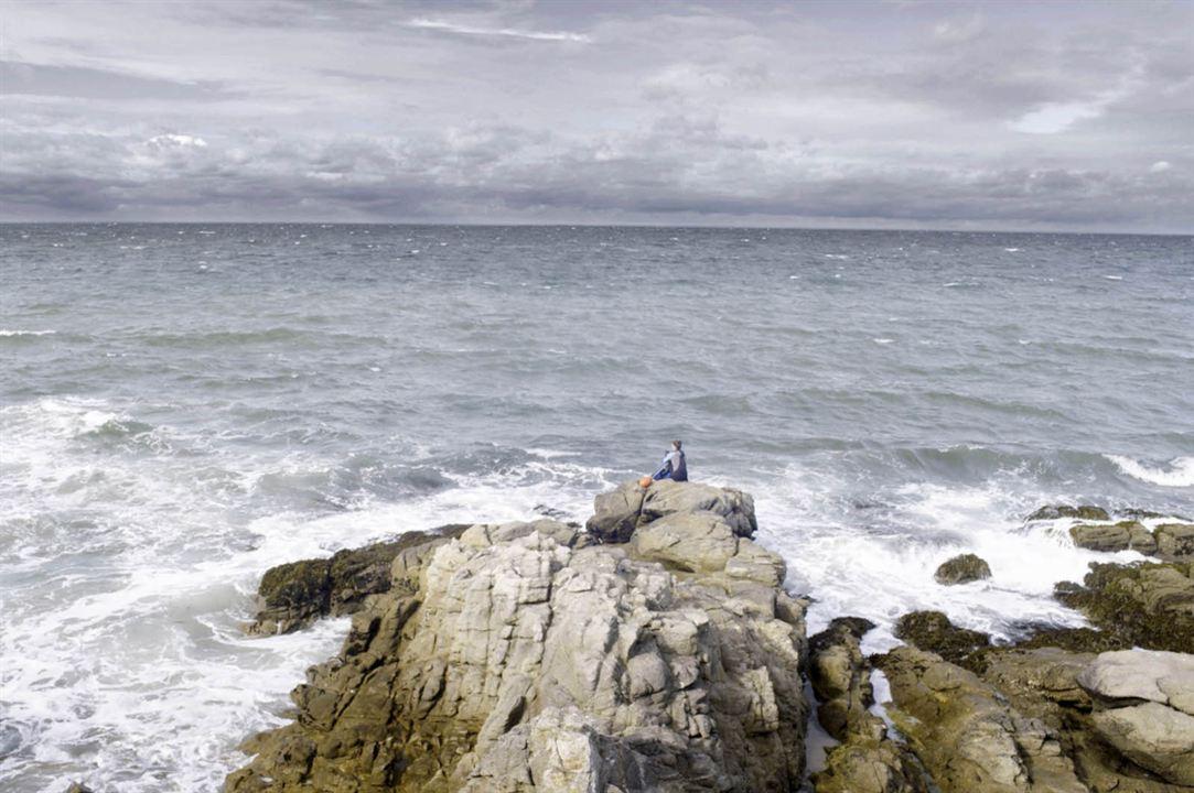 Souffler plus fort que la mer : Photo