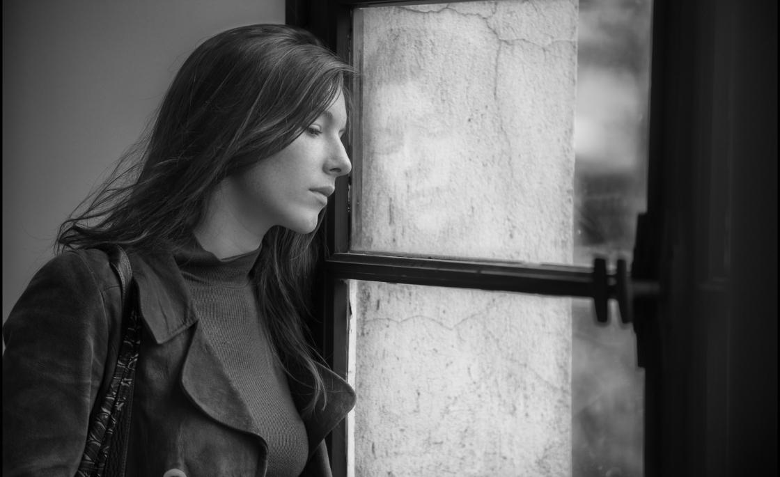 L'Amant D'un Jour : Photo Louise Chevillotte