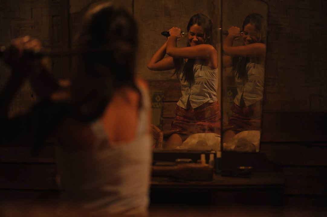 Marlina, la tueuse en 4 actes : Photo Marsha Timothy