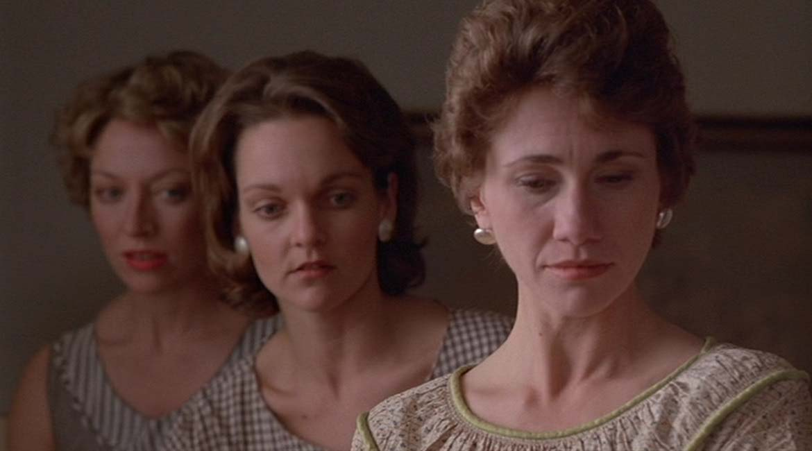 L'Etoffe des héros : Photo Kathy Baker, Pamela Reed, Veronica Cartwright